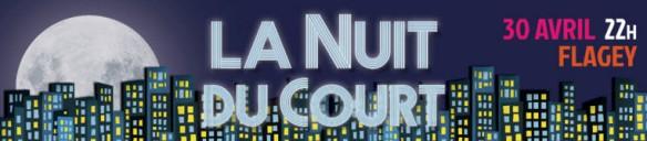 la-nui-du-court-brussels-short-film-festival-flagey