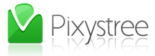 logo_pixystree_centre_formation_bruxelles