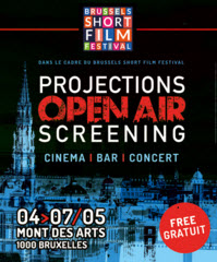 projections-openair-screening-brussels-short-film-festival-mont-des-arts