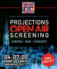 projections-openair-screening-brussels-short-film-festival-mont-des-arts