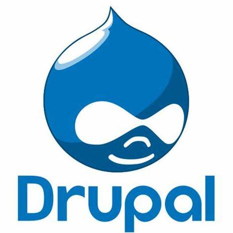 cours-drupal-online-formateur-bruxelles
