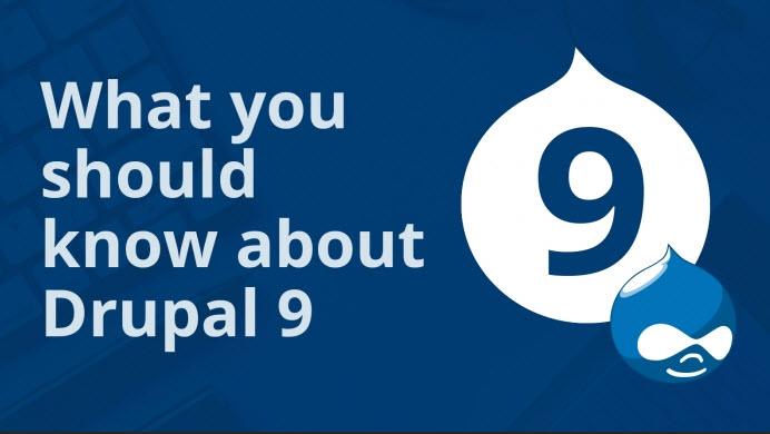 drupal-9-formation-webdesign-bruxelles