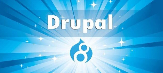 formation-drupal8-cours-coaching-education-webdesign-bruxelles