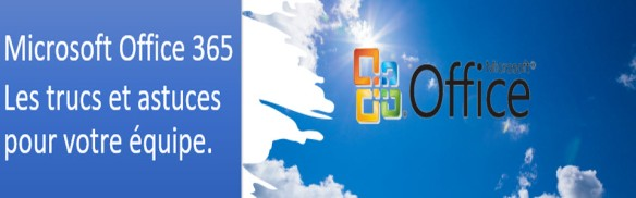 Formation--microsoft-office-365-online-teams-belgique