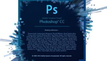 formation-photoshop-online-via-teams-bruxelles