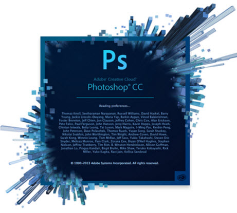 formation-photoshop-online-via-teams-bruxelles