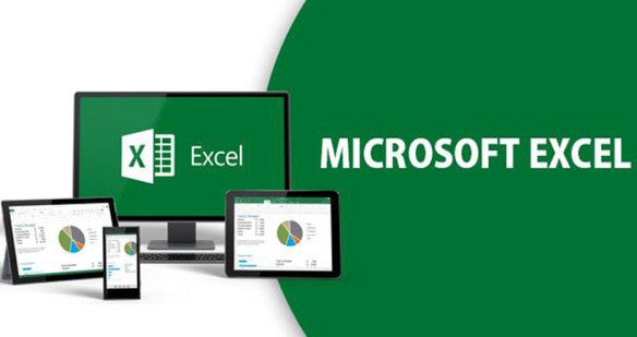 microsoft-excel-365-2019-office-brussels