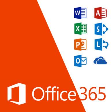 office-365-cours-excel-perfectionnement-bruxelles